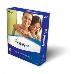 Cígler software Money S3 Business