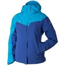 Halti HUOMA 2014 dámská lyžařská bunda