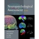 Neuro - E. Bigler, D. Howieson, M. Lezak, D. Tranel