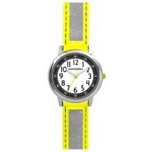 Clockodile CWX0011