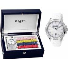 Gant W70083
