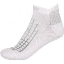 Hi-Tec ponožky Energy bílá