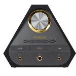 Creative Sound Blaster X7