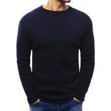 Deenite Pánský pohodlný svetr