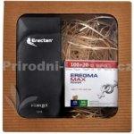 Eregma Max Power 120 tablet + Erectan Exclusive intim gel 50 ml