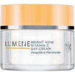 Lumene Denní krém Bright Now Vitamin C (Day Cream) 50 ml