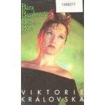 Basiková Bára: Viktorie královská MC kazeta