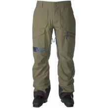 Armada kalhoty snowboard ATLAS GORE-TEX 3L PANTS Olive 17/18