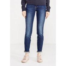 98a5a7ec185 Mustang dámské jeans Jasmin Jeggins