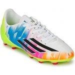 adidas F10 TRX FG Junior Messi