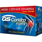 GreenSwan Condro Forte 180 tablet