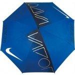 Nike Vapor 68 golfový deštník