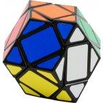 Dodecahedron Deseti stěn Lan Lan
