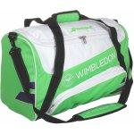 Babolat Wimbledon Sport Bag
