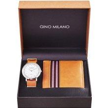 Gino Milano MWF16-100B