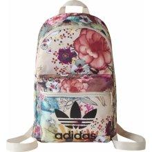 Adidas BP C Confete multicolor / bone Duhová