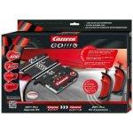 Carrera 61665 Upgrade Kit z GO na GOPlus