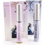 Beauty Lashes sérum 3,5ml + Perfect lashes keratin 10 ml