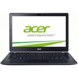 Notebook Acer Aspire V13 NX.MPGEC.010