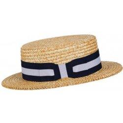 721b78d27 Assante Béžový pánský slaměný klobouk 80018 alternativy - Heureka.cz