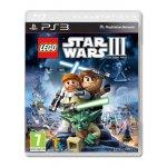 LEGO Star Wars: The Clone Wars
