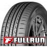 Fullrun Frun-ONE 195/60 R14 86H