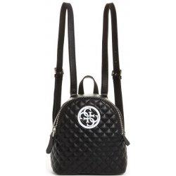 a768cd8bd5 GUESS batoh manhattan mini backpack černý alternativy - Heureka.cz