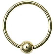 Kroužek ocelový KZ8050