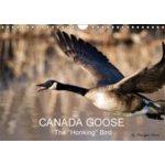 Canada Goose / UK-Version 2018 Henry Philippe