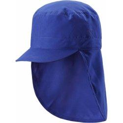 UV kšiltovka Reima Aloha blue Dětská od 399 Kč - Heureka.cz bfd17ef245