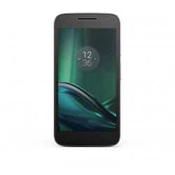 Lenovo Moto G4 Play Dual SIM