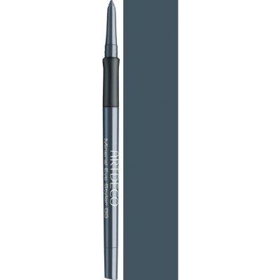 Artdeco Minerální tužka na oči Mineral Eye Styler 89 Mineral Blue Cornflower 0,4 g