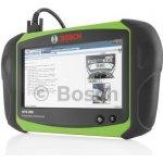 Bosch Diagnostics KTS 350