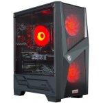 Recenze HAL3000 Master Gamer IEM PCHS2465