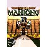 Luxor Mahjong + Luxor Amun Rising