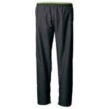 Kalhoty Donic Spectris- černá černá