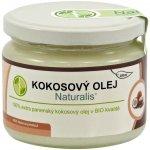 Naturalis Kokosový Olej Bio 300ml