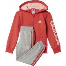 Adidas Performance LK HOJO TS Růžová