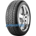 Star Performer SPTS AS 225/55 R18 98H