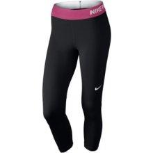 Dámské kalhoty Nike - Heureka.cz 0c6991c3b5