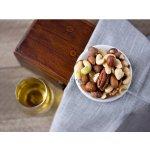 Bezva Ořechová směs de Lux 500 g