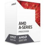 AMD A6 X2 9500