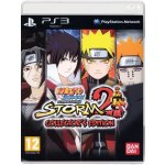 Naruto Shippuden: Ultimate Ninja Storm 2 (Collector's Edition)