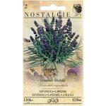 Levandule lékařská - 130 semen