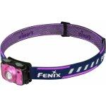 Fenix HL12R