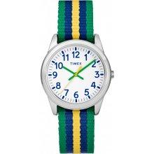 Timex TW7C10100 986672944d8
