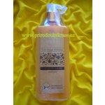 tianDe šampon na vlasy Zlatý zázvor 300 ml