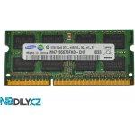 Samsung DDR3 2GB M471B5673FH0-CH9