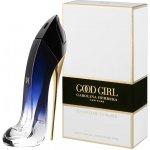 Carolina Herrera Good Girl Légére parfémovaná voda dámská 30 ml