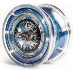 YOYOfactory YOYO Fast 201 Blue